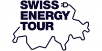 Swiss Energy Tour